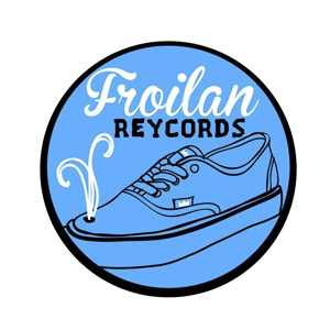 Froilan Reycords